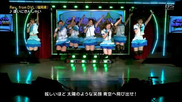 橋本環奈 イベント画像 103