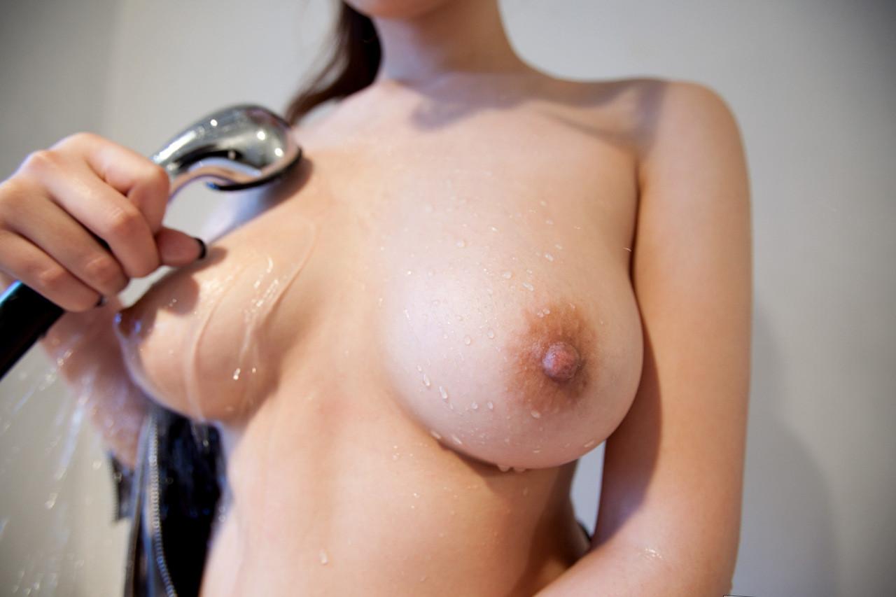 椎名ゆな エロ画像 103