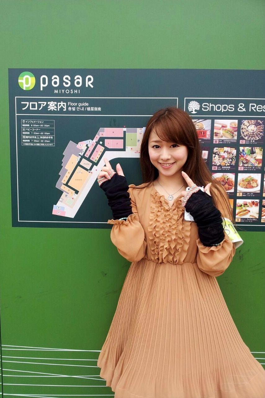 白石茉莉奈 エロ画像 No.103
