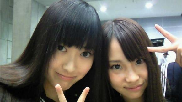 橘梨紗(元AKB48 高松恵理) エロ画像 103
