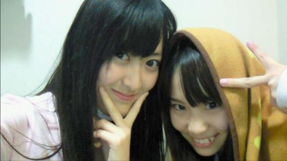 橘梨紗(元AKB48 高松恵理) エロ画像 104