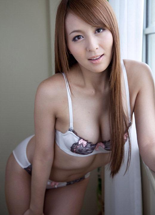 希崎ジェシカ ヌード画像 79