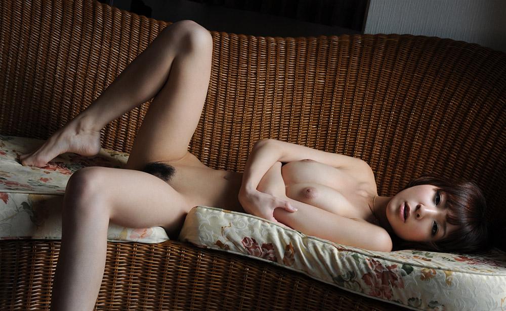 椎名ひかる 画像 105