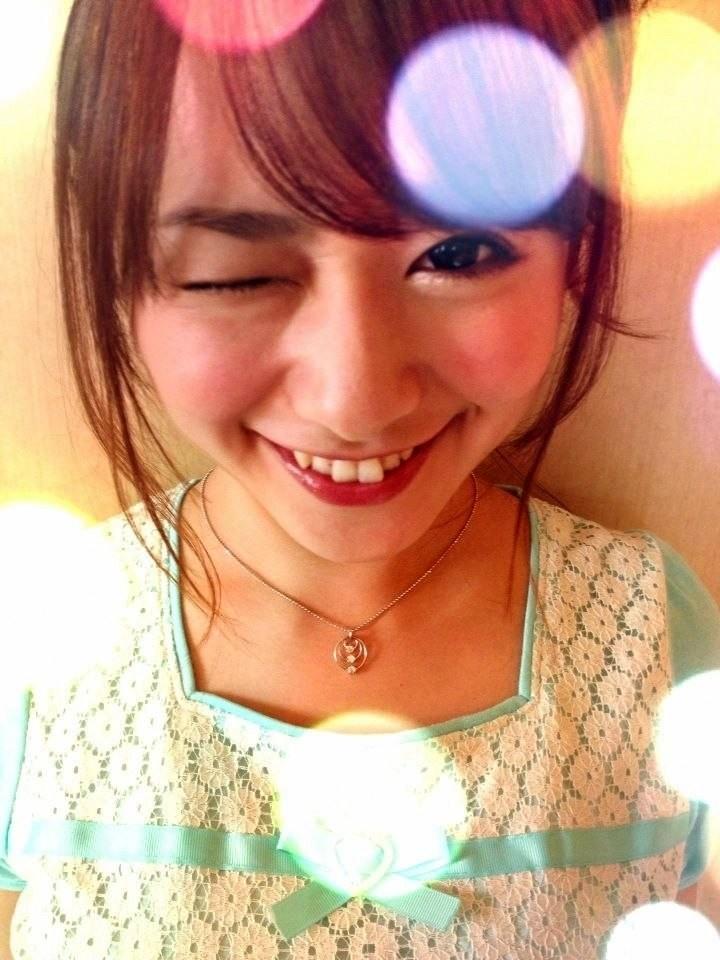 白石茉莉奈 エロ画像 No.107
