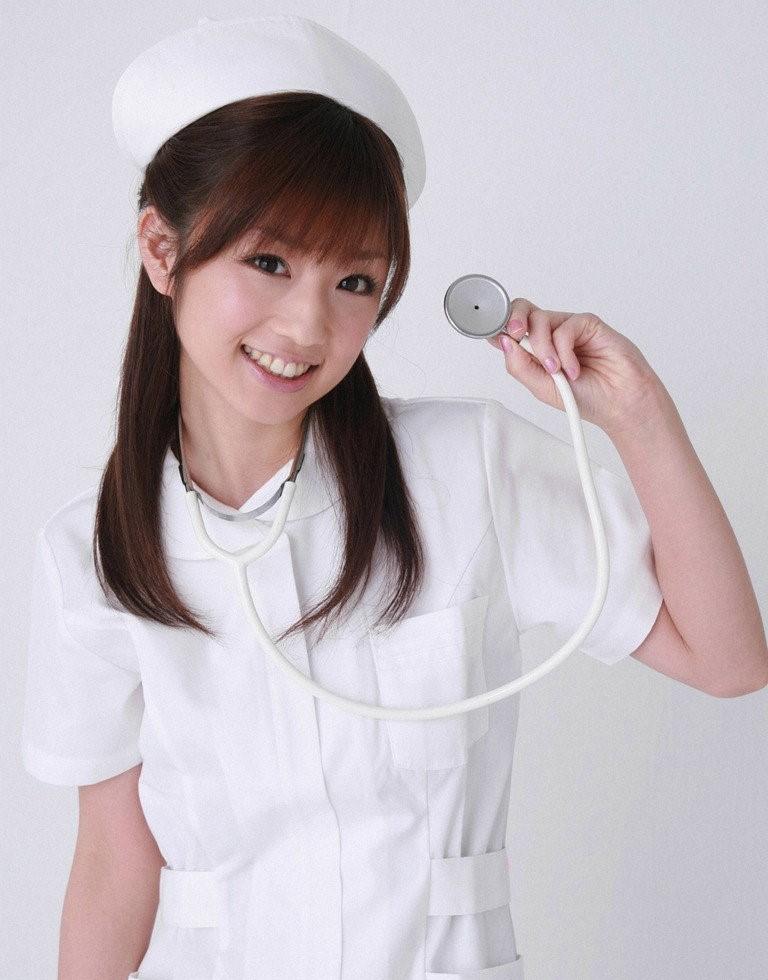 小倉優子 画像 107
