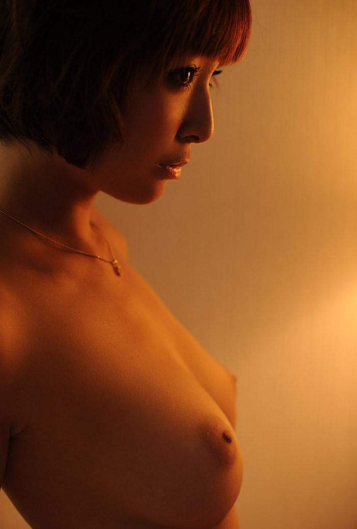 椎名ひかる 画像 109
