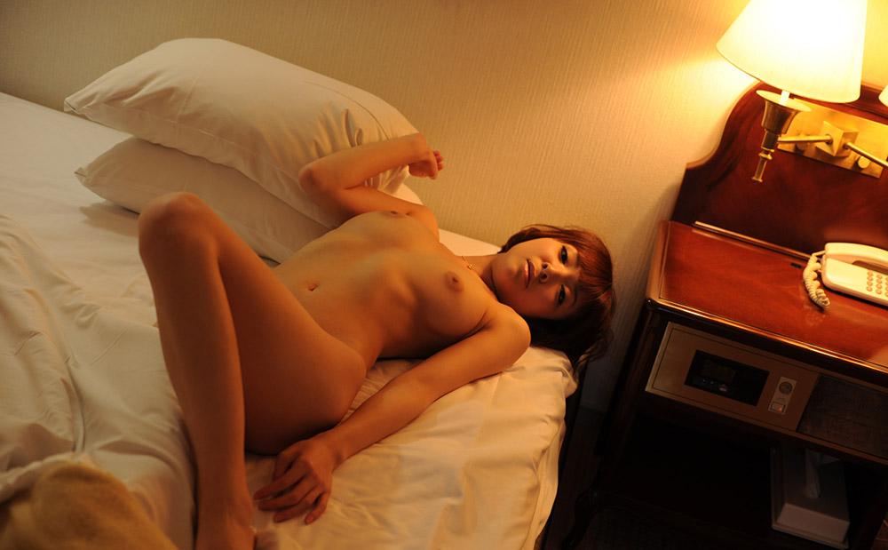 椎名ひかる 画像 110