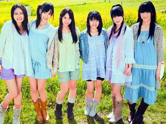 橘梨紗(元AKB48 高松恵理) エロ画像 110