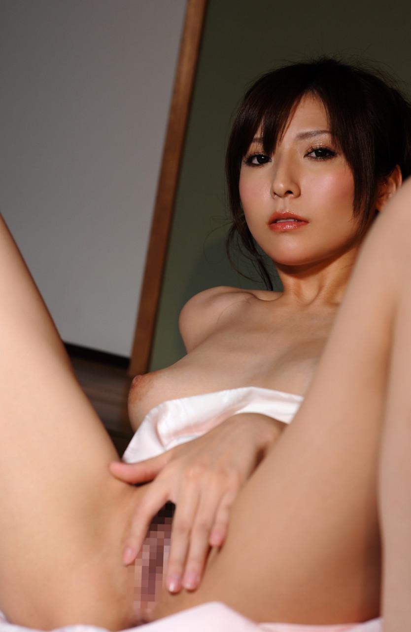 椎名ゆな セックス画像 111