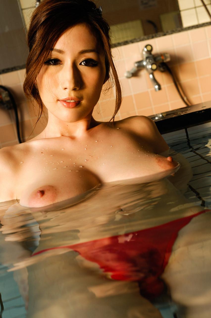 AV女優 JULIA(ジュリア) 画像 111