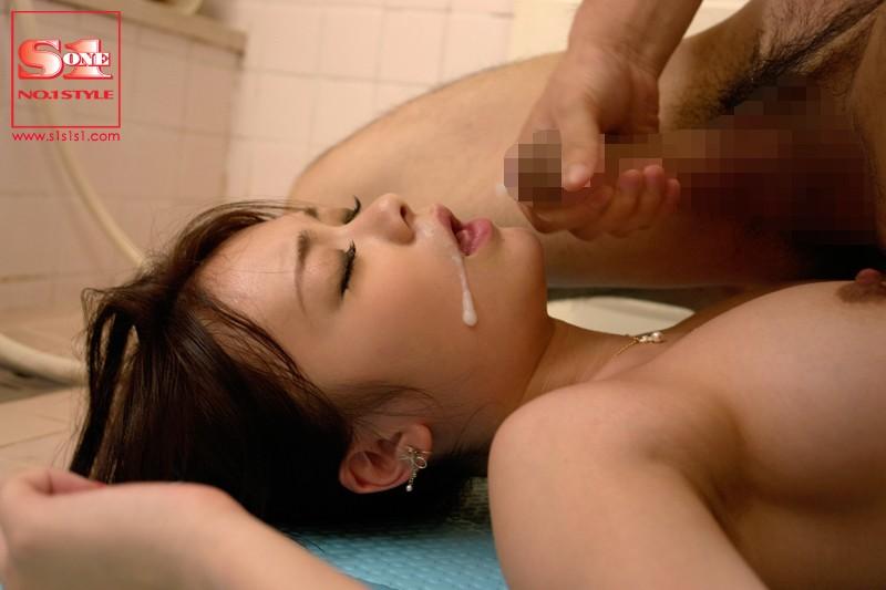 鶴田かな セックス画像 112