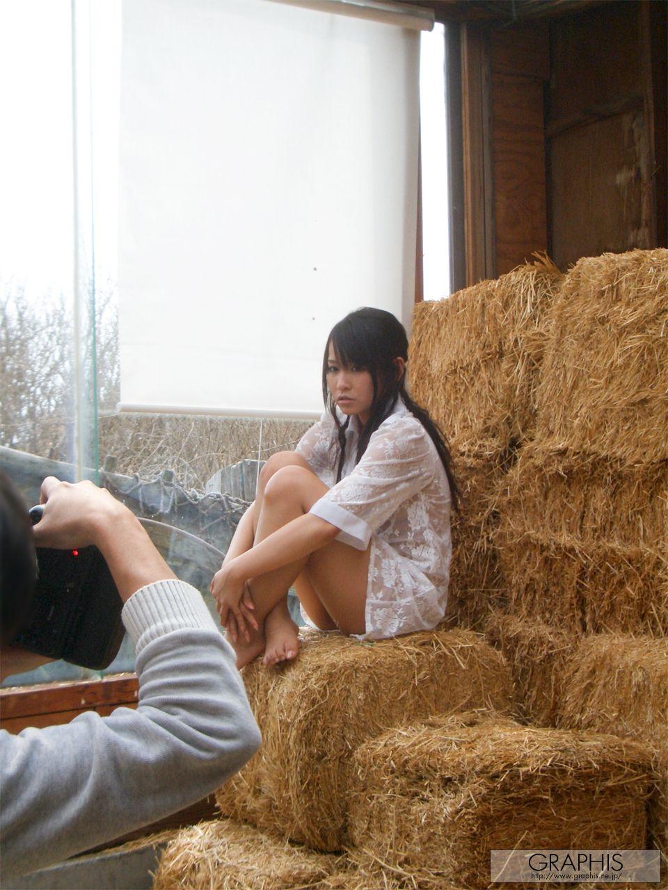 美花ぬりぇ エロ画像 113