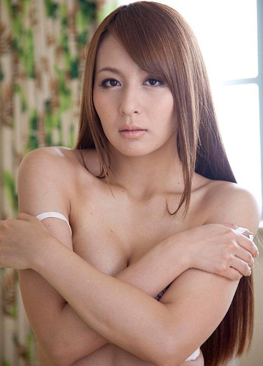 希崎ジェシカ ヌード画像 88