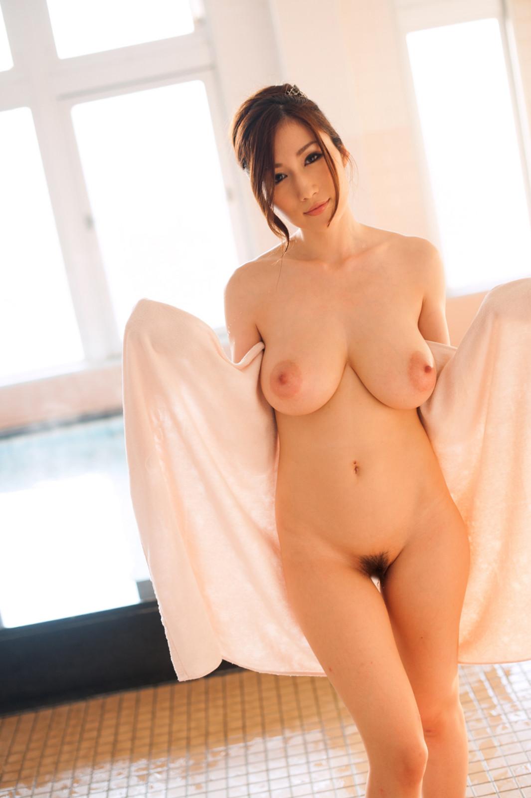 AV女優 JULIA(ジュリア) 画像 116