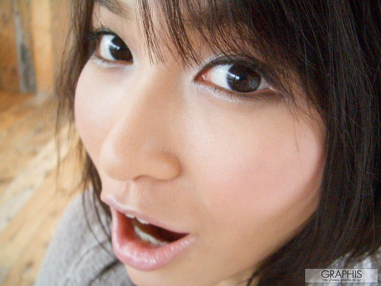 美花ぬりぇ エロ画像 123