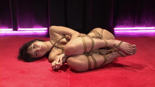 坂口みほの セックス画像 123
