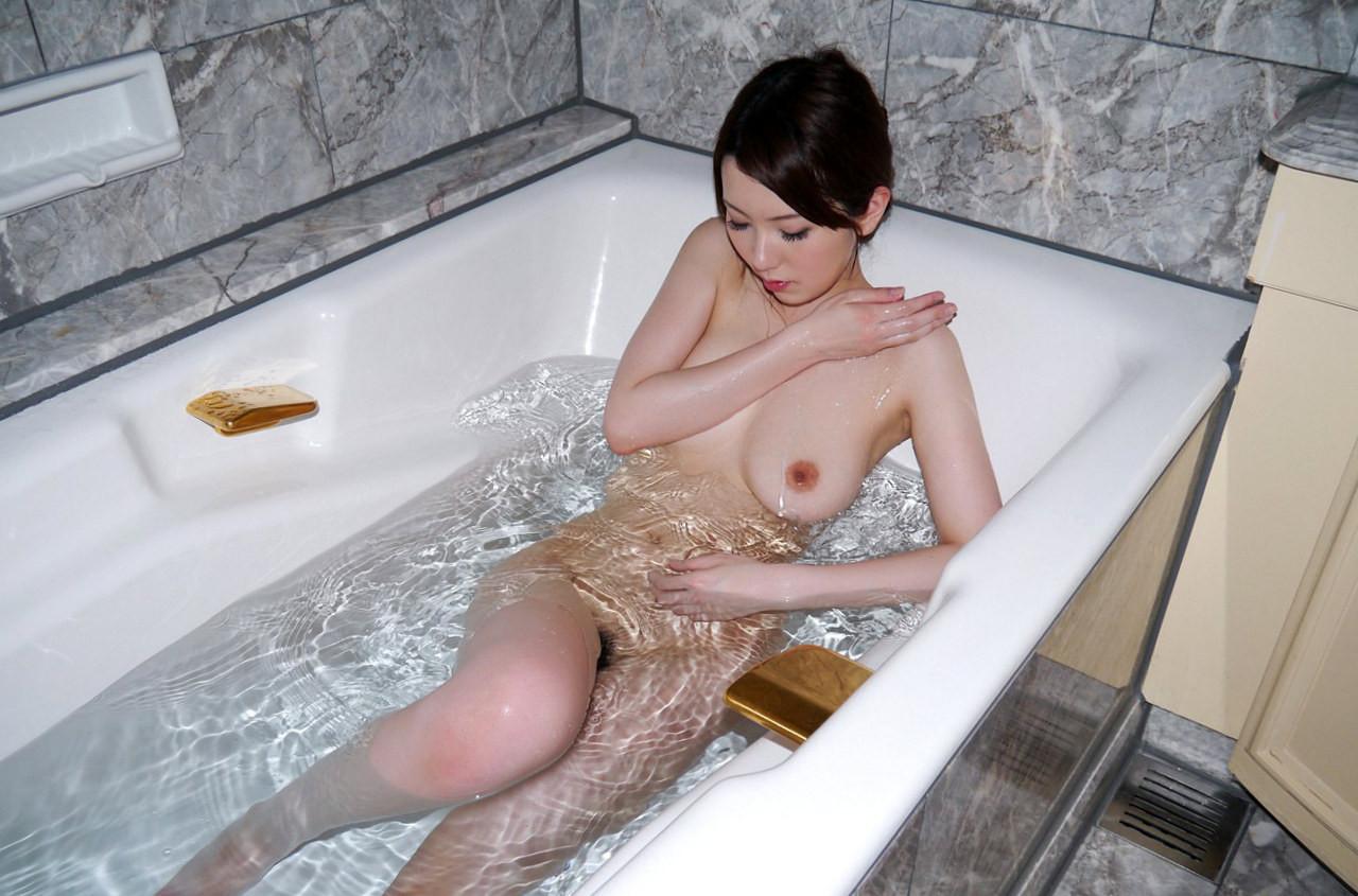 波多野結衣 エロ画像 127