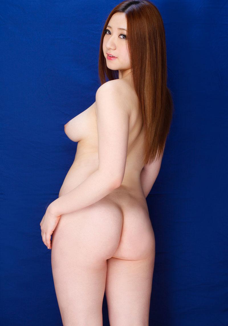 小沢アリス エロ画像 131