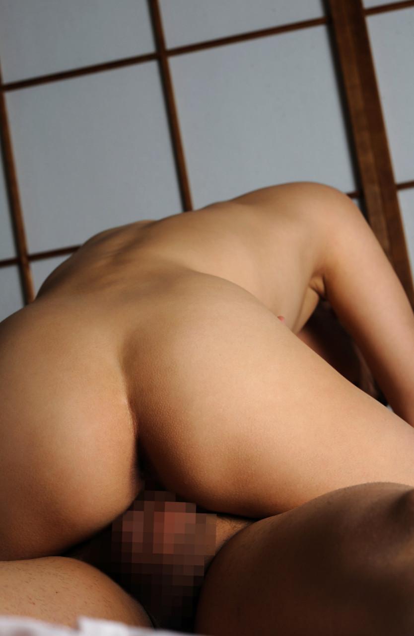 椎名ゆな セックス画像 132