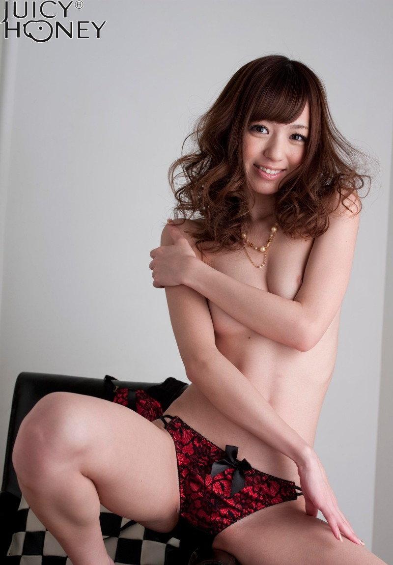 AV女優 希志あいの 画像 133
