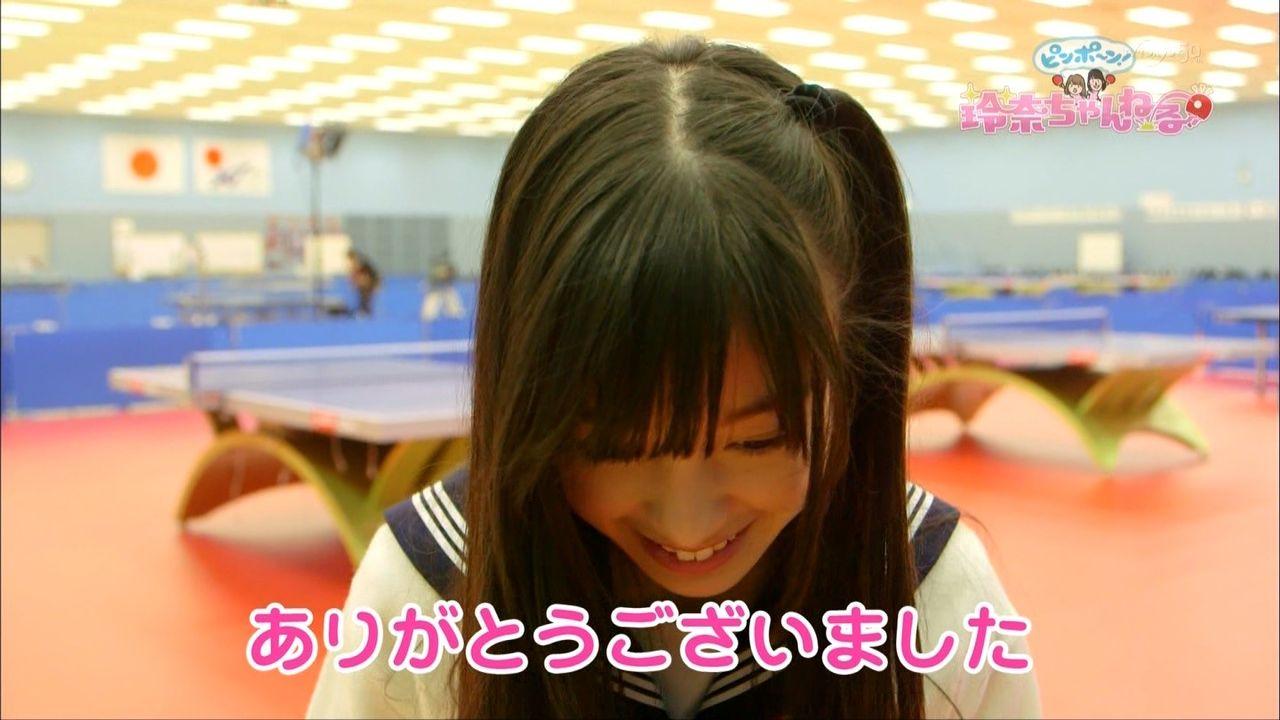 橋本環奈 テレビ画像 136