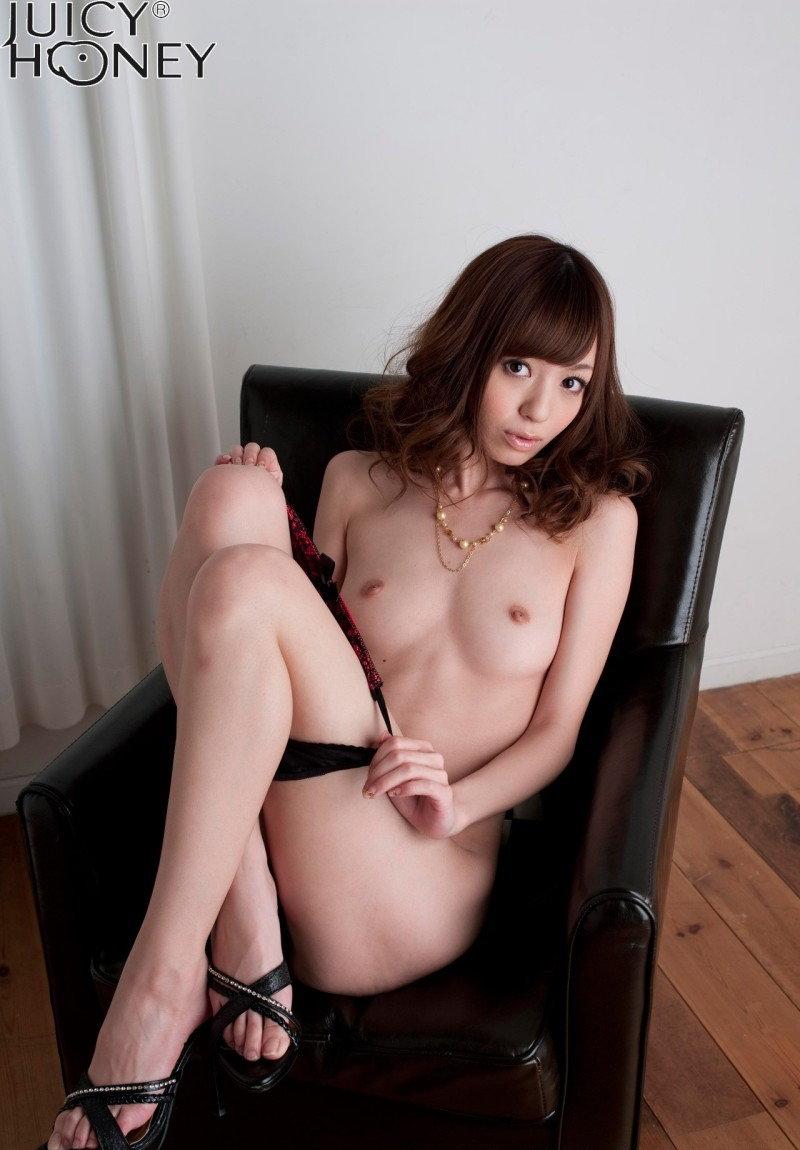 AV女優 希志あいの 画像 138