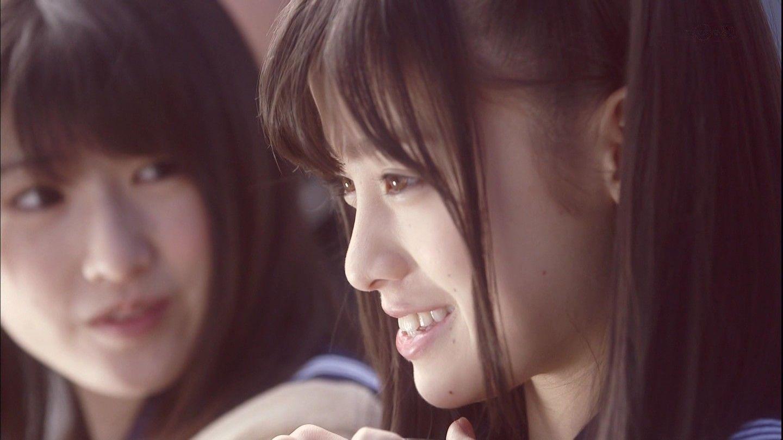 橋本環奈 テレビ画像 149
