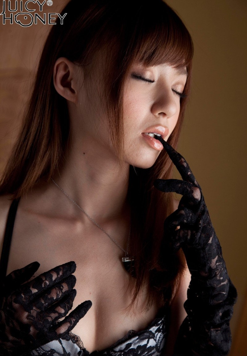 希志あいの エロ画像 155