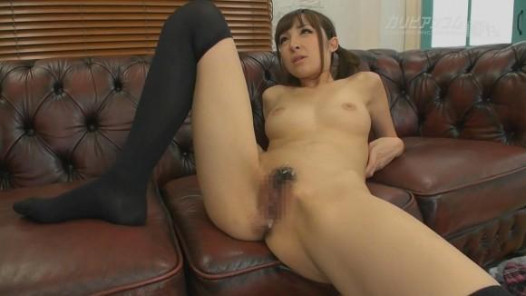 椎名ひかる SEX画像 113