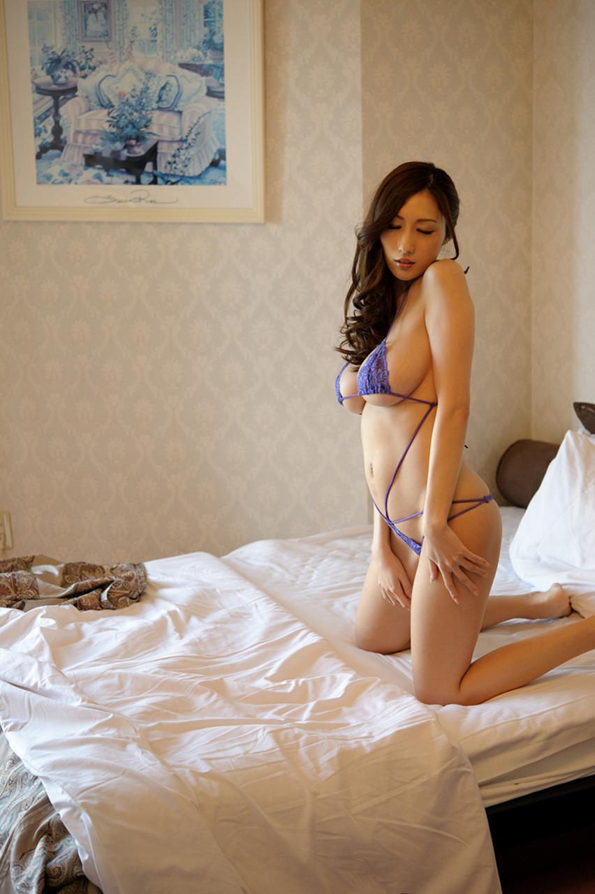 AV女優 JULIA(ジュリア) 画像 176