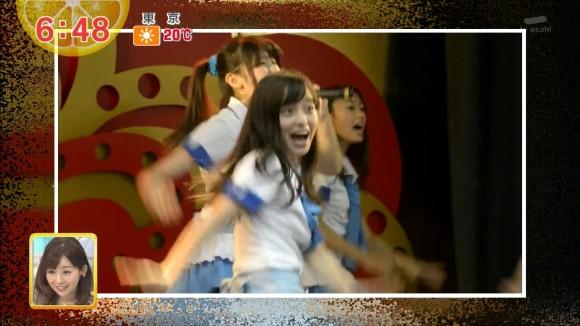 橋本環奈 テレビ画像 182