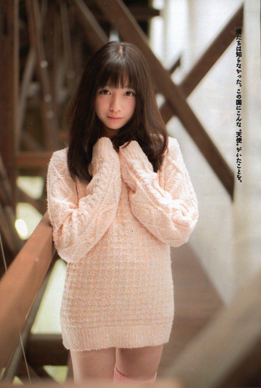 橋本環奈 画像 236