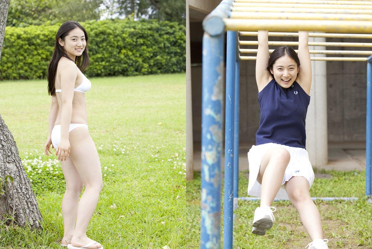 紗綾(入江紗綾) 画像 28