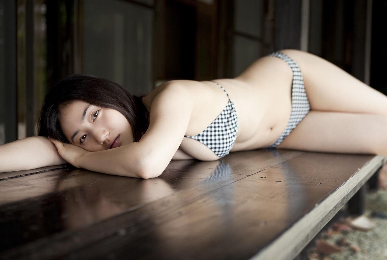 紗綾(入江紗綾) 画像 58