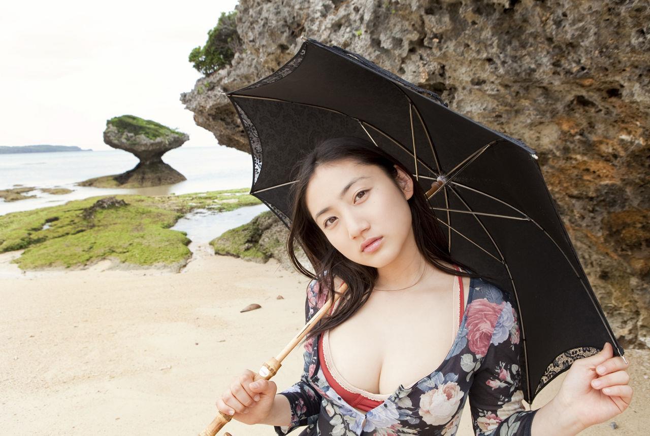紗綾(入江紗綾) 画像 84