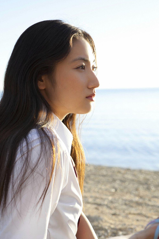 紗綾(入江紗綾) エロ画像 24