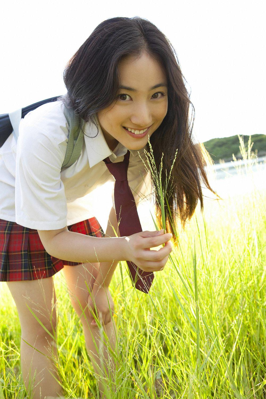 紗綾(入江紗綾) エロ画像 25