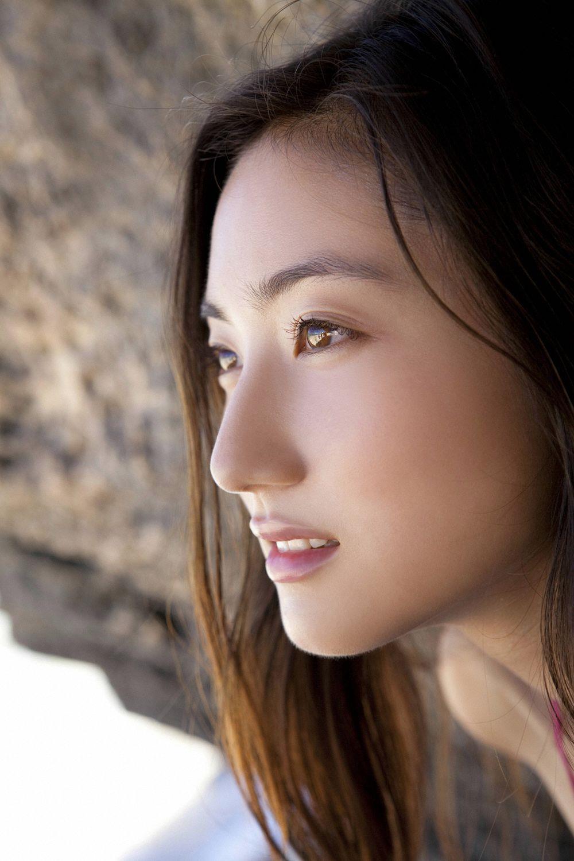 紗綾(入江紗綾) エロ画像 80