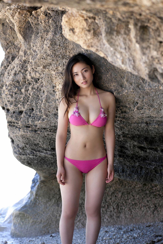 紗綾(入江紗綾) エロ画像 83