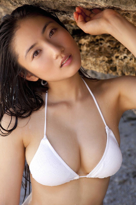 紗綾(入江紗綾) エロ画像 106