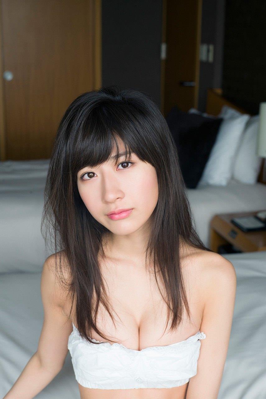 石田晴香 画像 8