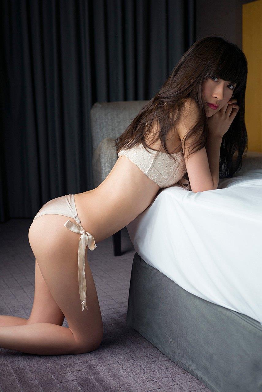 石田晴香 画像 10