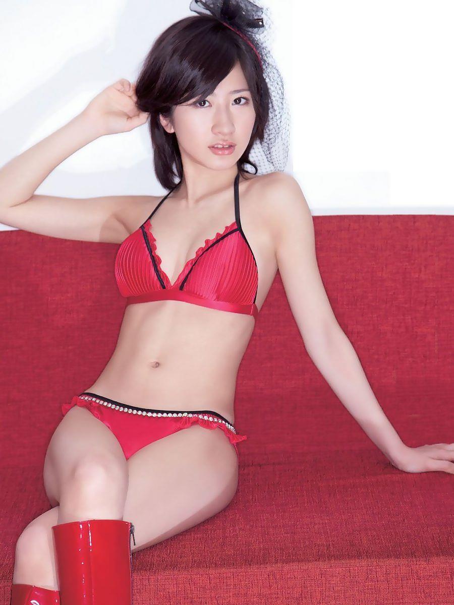 石田晴香 画像 39