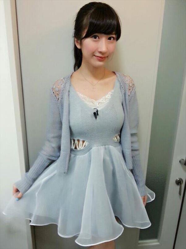 石田晴香 画像 63
