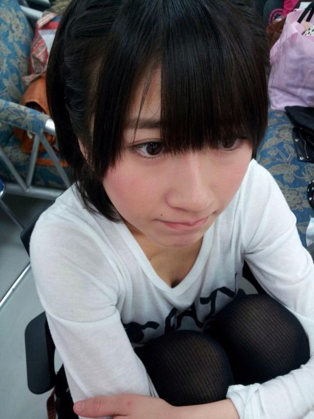 石田晴香 画像 65