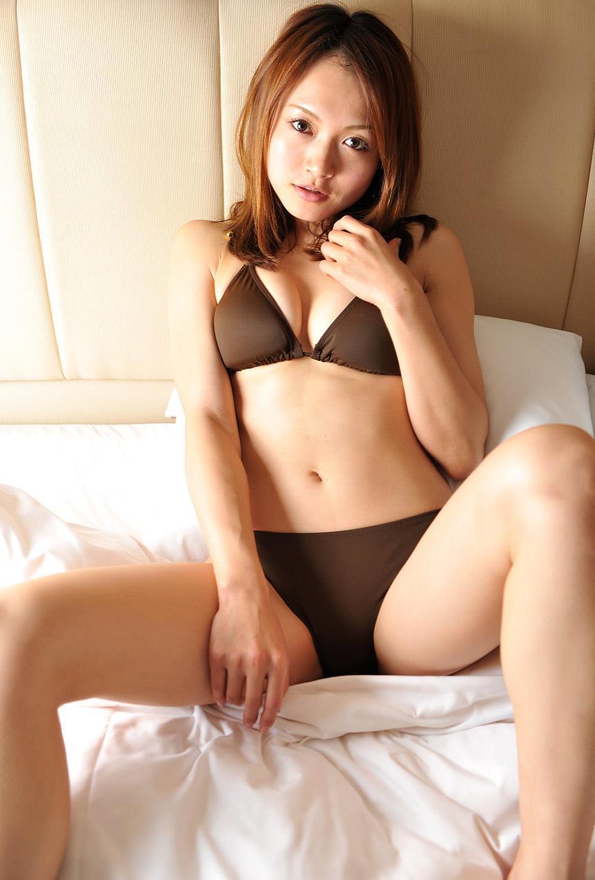 伊藤りな エロ画像 81