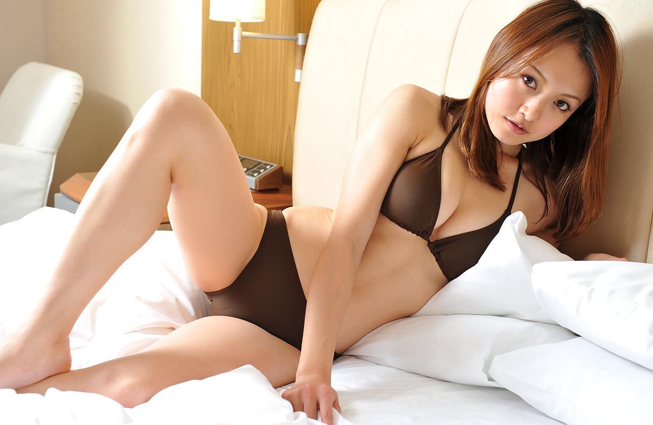 伊藤りな エロ画像 88