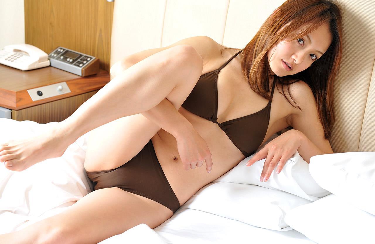 伊藤りな エロ画像 91