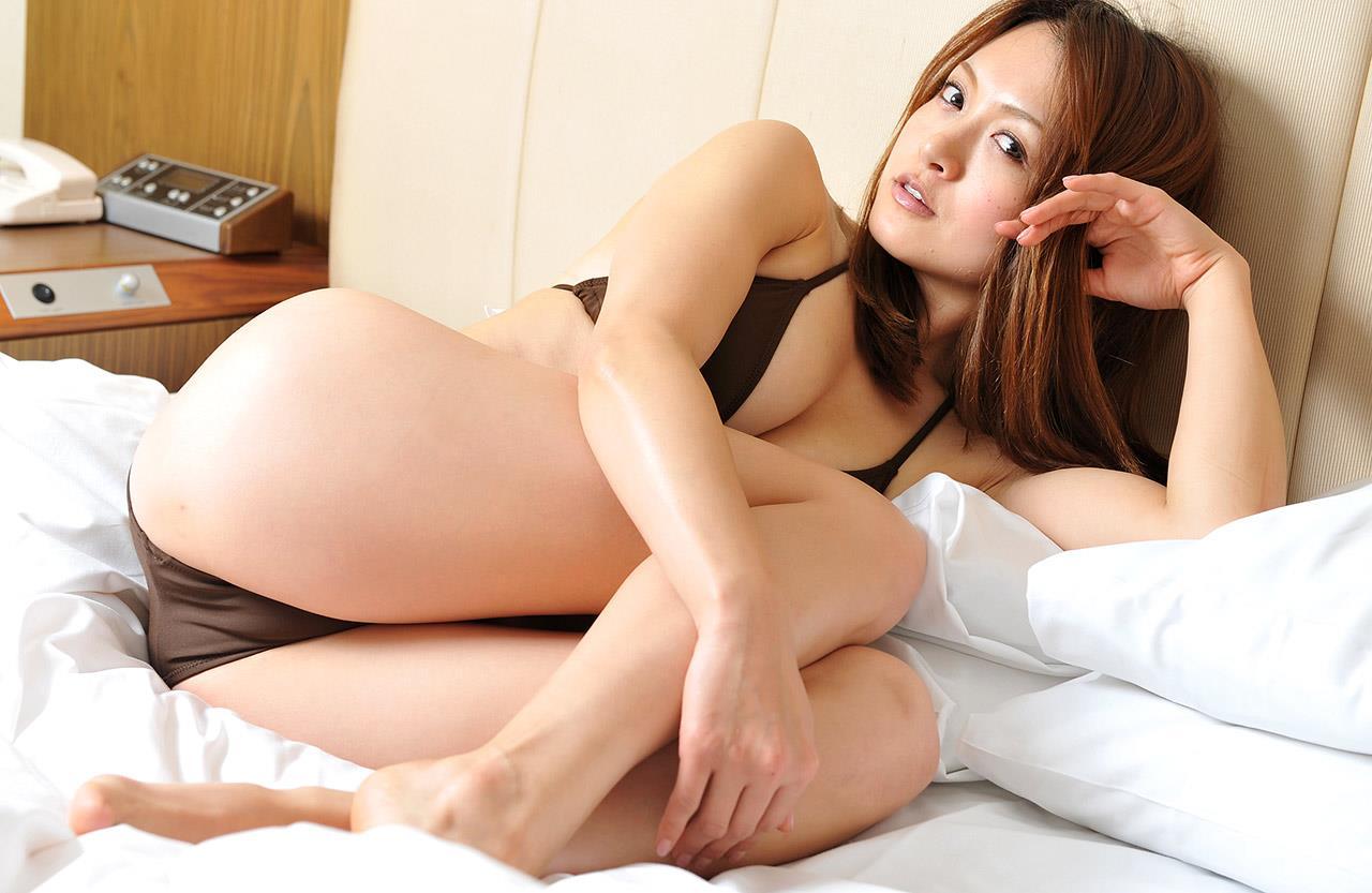 伊藤りな エロ画像 93