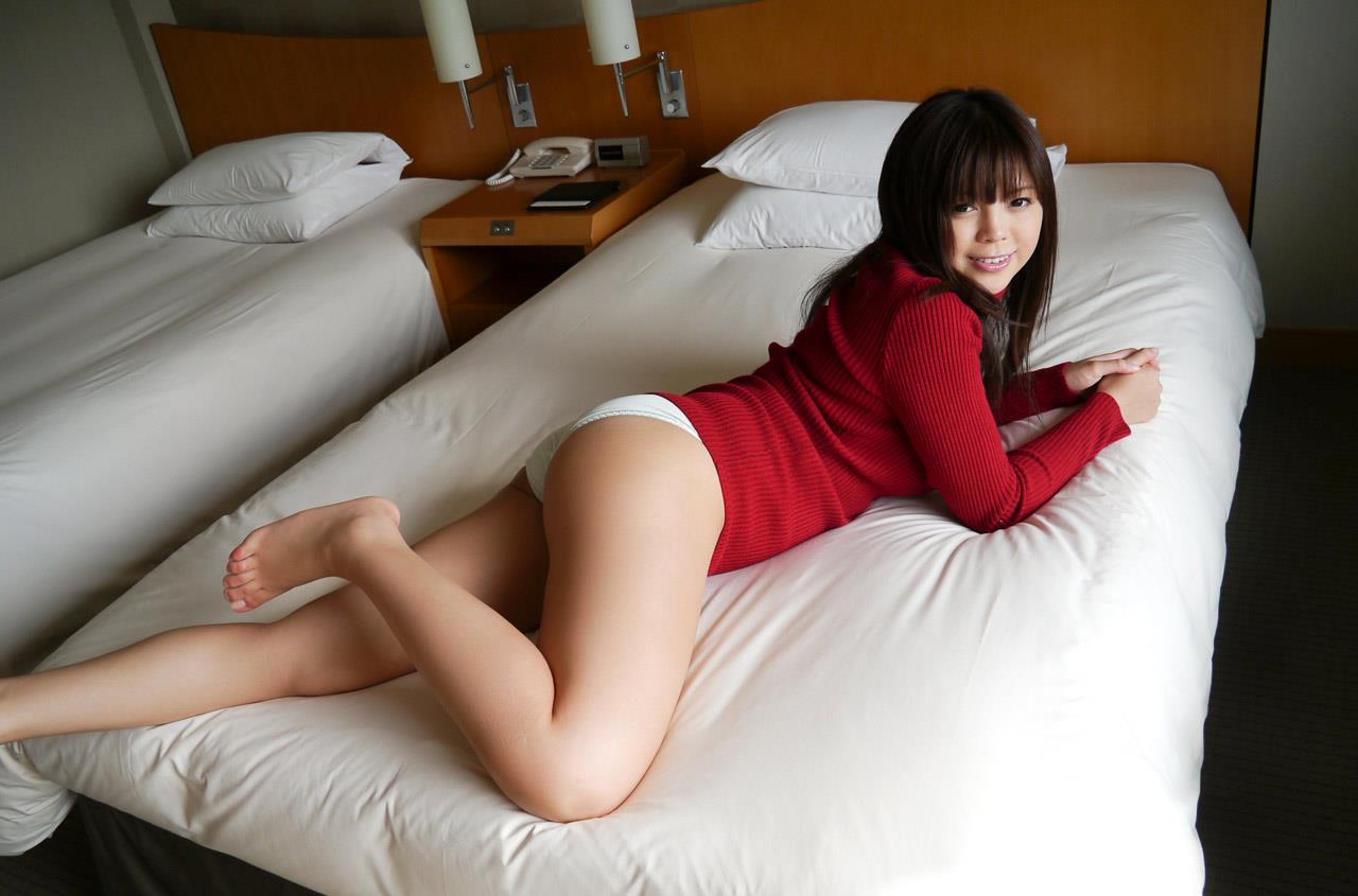伊藤りな セックス画像 29